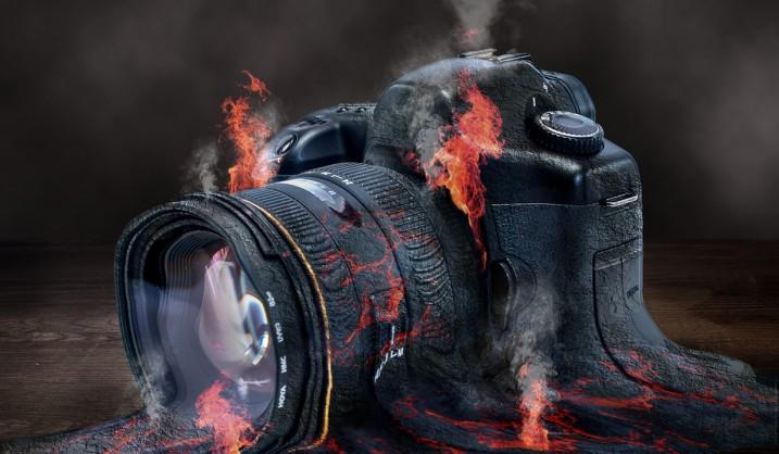 Πιστοποίηση Photoshop Εξ αποστάσεως