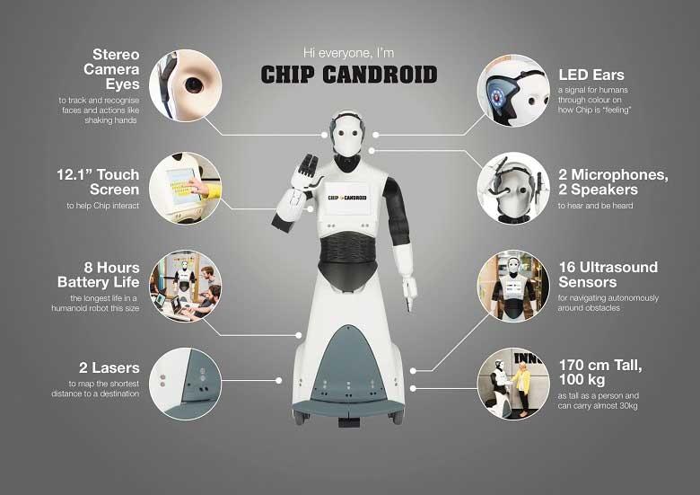 chip-robot-infographic.jpg