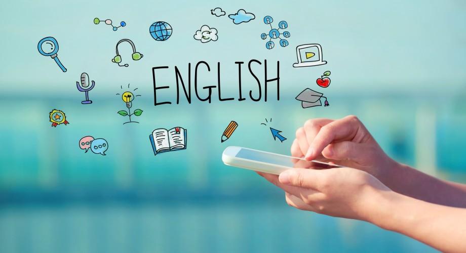 Τμήματα Αγγλικών Ενηλίκων για Αρχάριους