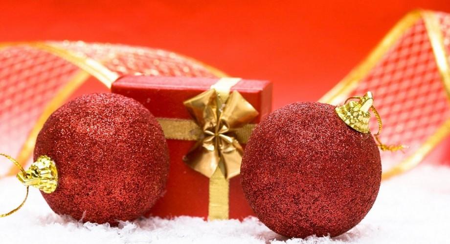Ενημέρωση λειτουργίας Χριστουγέννων