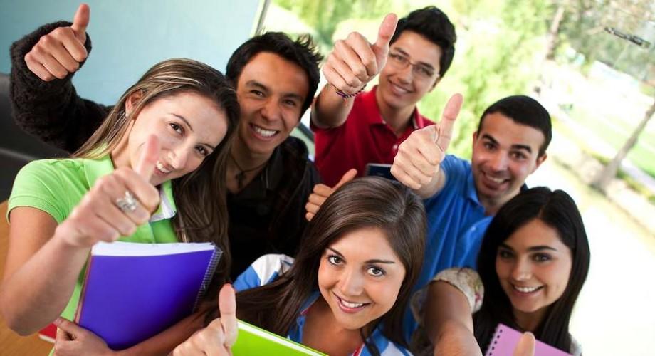 Νέα τμήματα Proficiency. Προσφορά μέχρι 30 Οκτωβρίου