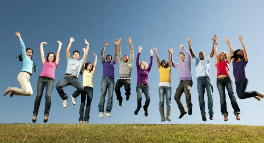 NOCN (C2 Proficiency) Αποτελέσματα Εξετάσεων