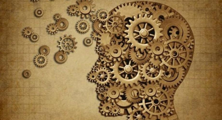 Θέλετε να προλάβετε το Αλτσχάιμερ; Μάθετε ξένες γλώσσες!