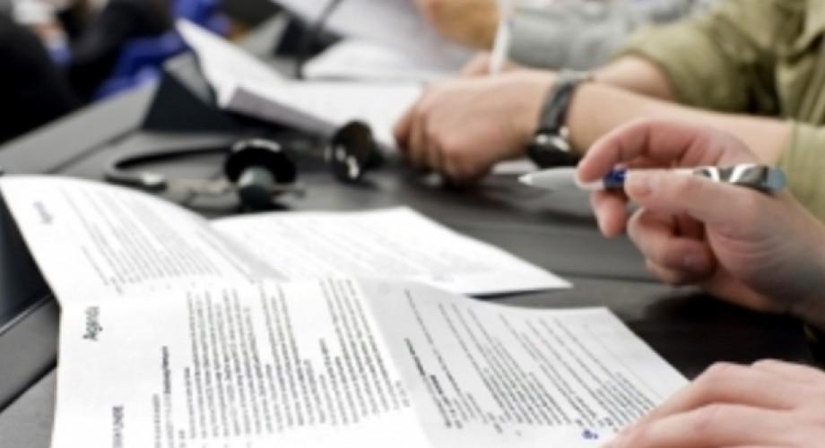 ΑΣΕΠ-3Κ/2018: Ξεκινά η προθεσμία για ΠΕ, ΤΕ -Θέσεις και ειδικότητες