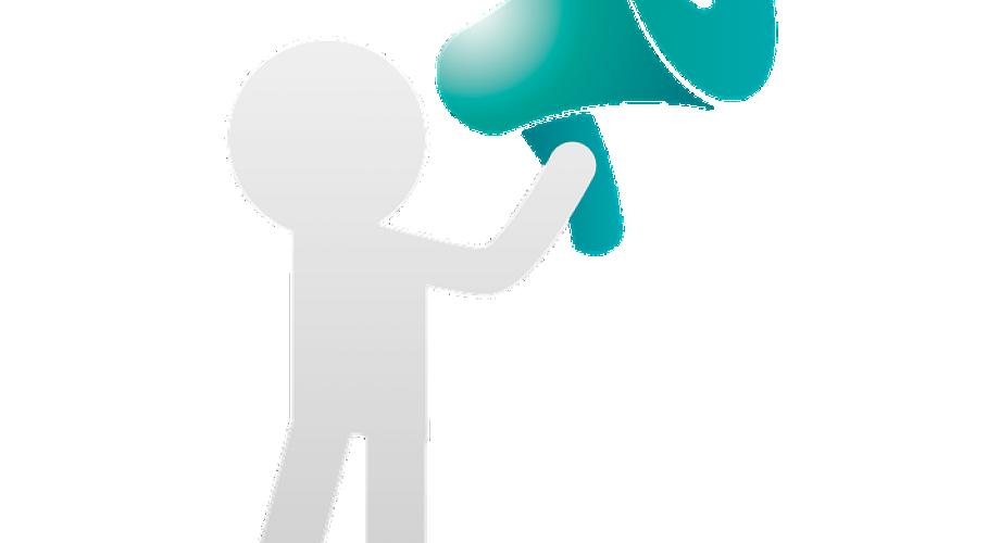 Πρόγραμμα Πιστοποίησης Πληροφορικής - ΝΕΑ ΕΝΗΜΕΡΩΣΗ: Ιούνιος 2021